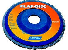 Disco de Desbaste Fleap