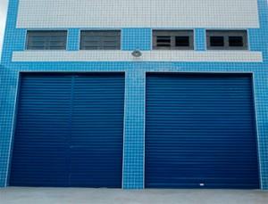 portas-de-enrolar-para-comercios-gd (1)