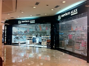 portas-de-enrolar-para-shoppings-gd