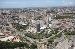 Cidade de São Bernardo do Campo