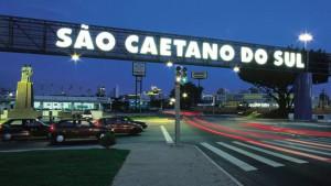 Portas de Aço em São Caetano do Sul