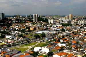 cidade-diadema